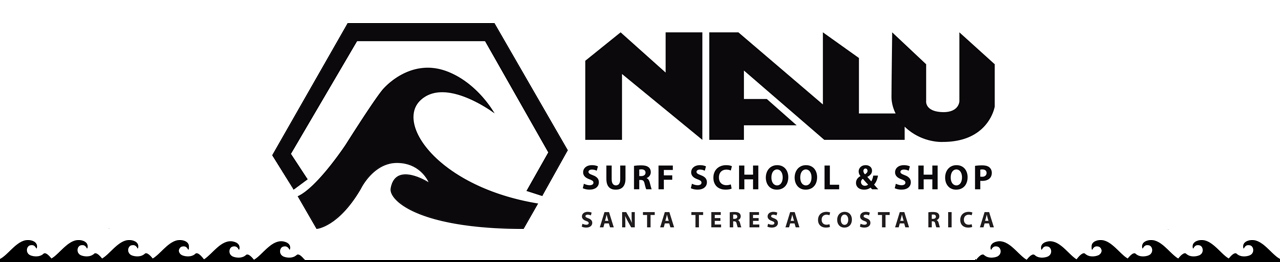 Nalu Surf Shop In Santa Teresa, Costa Rica | Surf School in Santa Teresa, Costa Rica